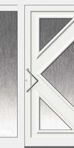 usi-exterior-aluminiu204