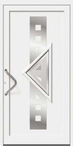 usi-exterior-aluminiu206