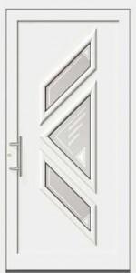 usi-exterior-aluminiu207