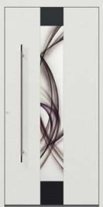 usi-exterior-aluminiu21