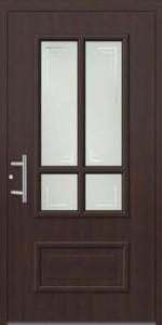 usi-exterior-aluminiu213