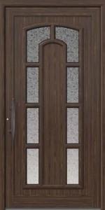usi-exterior-aluminiu215
