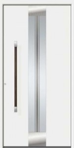 usi-exterior-aluminiu22