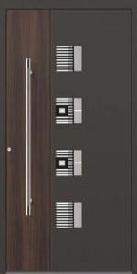 usi-exterior-aluminiu220