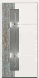 usi-exterior-aluminiu223