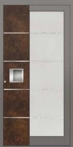 usi-exterior-aluminiu224
