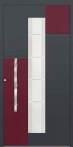 usi-exterior-aluminiu26
