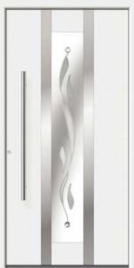 usi-exterior-aluminiu30