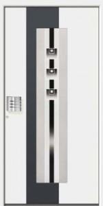 usi-exterior-aluminiu32