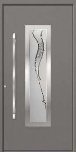 usi-exterior-aluminiu35