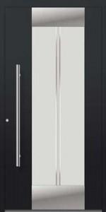 usi-exterior-aluminiu40