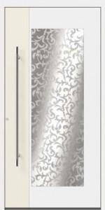 usi-exterior-aluminiu41