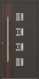 usi-exterior-aluminiu48
