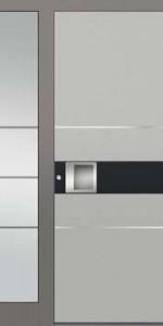 usi-exterior-aluminiu5