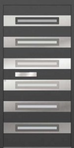 usi-exterior-aluminiu61
