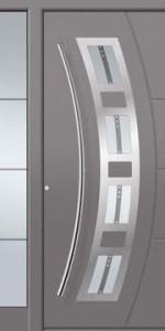 usi-exterior-aluminiu63
