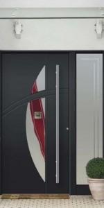 usi-exterior-aluminiu64