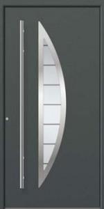 usi-exterior-aluminiu65