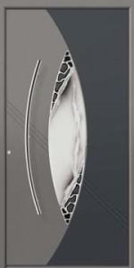 usi-exterior-aluminiu66
