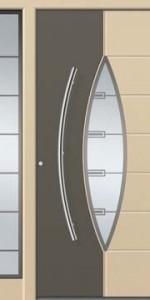 usi-exterior-aluminiu70