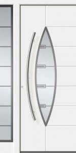 usi-exterior-aluminiu71