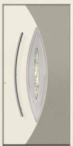 usi-exterior-aluminiu72