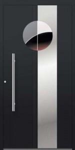 usi-exterior-aluminiu73