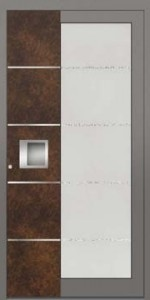usi-exterior-aluminiu76