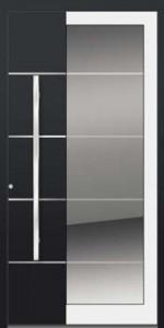 usi-exterior-aluminiu77