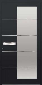 usi-exterior-aluminiu78