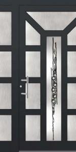 usi-exterior-aluminiu83