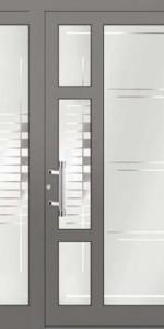 usi-exterior-aluminiu84