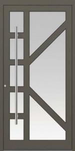 usi-exterior-aluminiu87