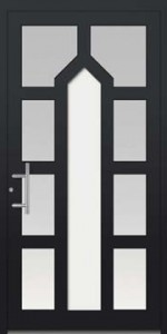usi-exterior-aluminiu89