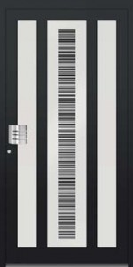 usi-exterior-aluminiu90