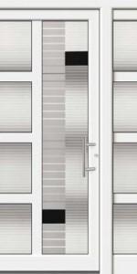 usi-exterior-aluminiu92
