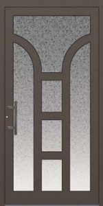 usi-exterior-aluminiu93