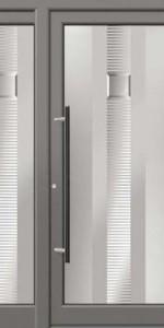 usi-exterior-aluminiu98