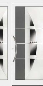 usi-exterior-aluminiu99