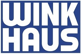 winkhaus_mod